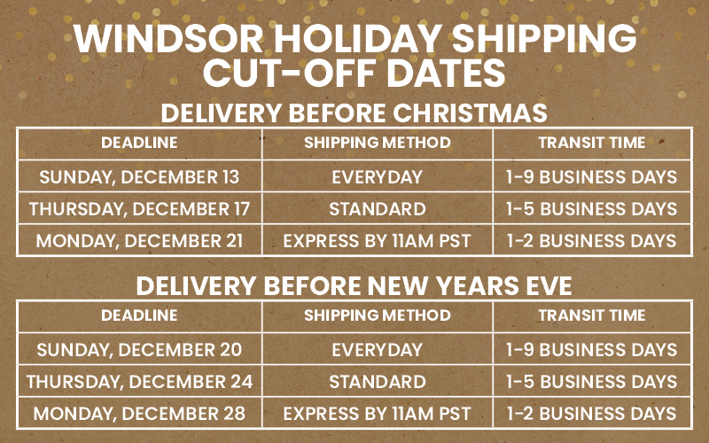 Website-ShippingDates-Christmas-NYE.jpg